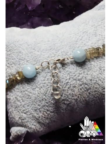 bijoux fait main