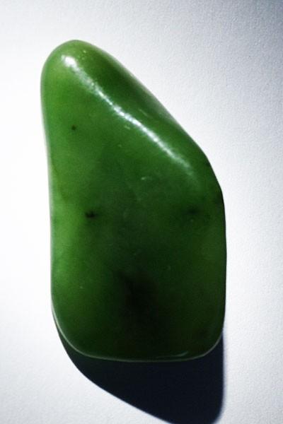 Jades(générique)